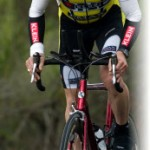 Power, Part 2: Effortless Power and the Inner Aspect of Cycling