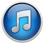 iTunes 11 for indoor cycling instructors