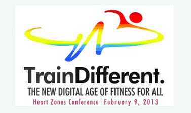 Heart Zones Conference
