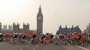 49104-640x360-cycling-parliament-640