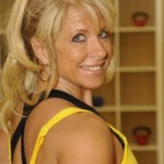 ICI Podcast 252  Meet Studio Owner Leslie Grosshauser from S and L Tri Cycle Fit Studio