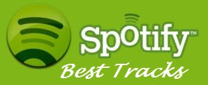 best spotify music tracks for indoor cycling classes