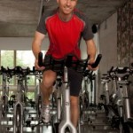 PRO Member Mike Porter and his Cadence Cycling Studio in the News.