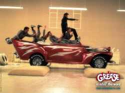 greased-lightning_100351700_l