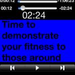 ClassBuilder Indoor Cycling app alternative