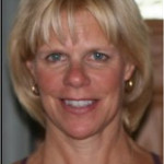 ICI/PRO Podcast #262 – The Vicious Cycle Audio PROfile from Instructor Kathy Palkaninec