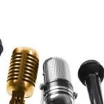 Workout or Public Speech – Part 1