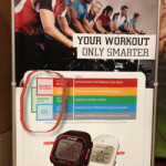 Is Polar moving to a three heart rate zone system?