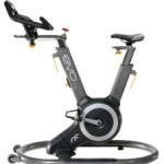 ICI Podcast 268 Evo Indoor Cycles and TriCore Indoor Cycling