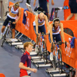 Image from http://www.bristol-cycling.com/