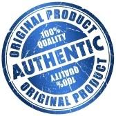 authentic-logo