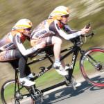 How do you communicate pedal technique… USA or EU?