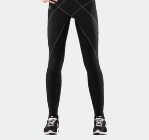 instructor tights