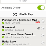 Tech Tuesday – Multitasking with Spotify