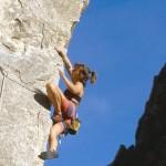 Performance Cycle Class Week 5 – HILLacious Climbing