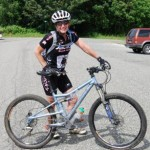 ICI/PRO Podcast 297 – Cycle Action Audio PROfile with Coach Robin Robertson