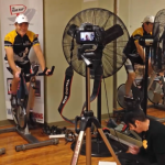 Indoor Cycling Power Research #6: Bringing In The Big Guns