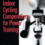 Indoor Cycling Compendium on Power Training