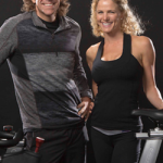 New Studio Launching this weekend – Time Trial Cycle in Naples, FL
