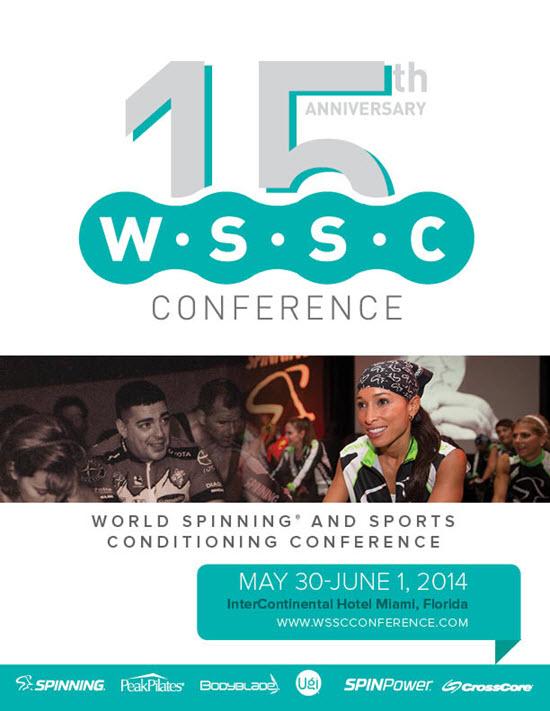 WSSC1