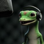 Can a geico commercial help grow your spinning studio?