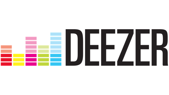 Deezer is coming to America for Indoor Cycling Instructors