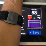 Is this the best Indoor Cycling Heart Rate Monitor Strap?