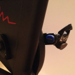 Adding Cadence / RPM to a Star Trac Spinner® NXT or Spinner® Pro Indoor Cycle