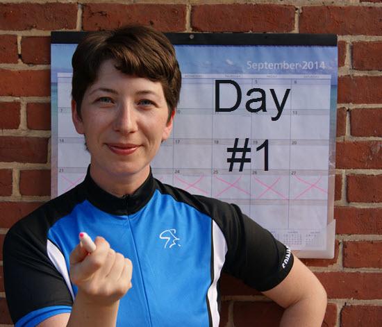 Lena-ChallengeDay1