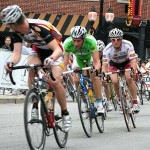 ICI/PRO Podcast 326 – Racing Your FTP Audio Class PROfile