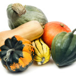 Winter Squash: Fuel For Training That's Sugar Free and Gluten Free