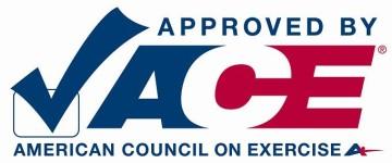 Earn 0.5 ACE CEC's