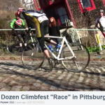 Pittsburgh Dirty Dozen will be broadcasted live Saturday 11/29 starting 10:00 EST