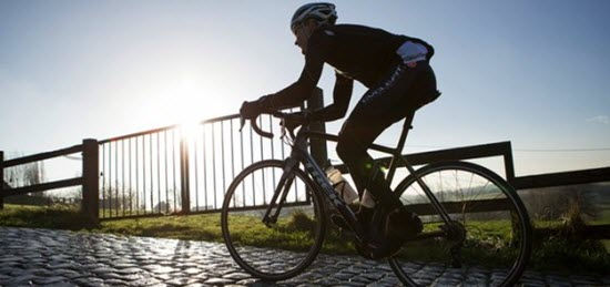 Image credit http://cyclefit.co.uk/sportive-preparation-should-i-lose-weight-or-increase-power-part-1