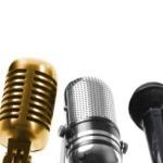 Workout or Public Speech – Part 2