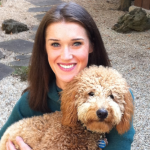 ICI Podcast 336 – Meet Sight and Hearing Impaired Instructor (and Author) Rebecca Alexander