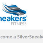 Parkinson's Cycling Classes are now SilverSneakers Approved!