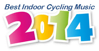 Best Indoor Cycling Music of 2014