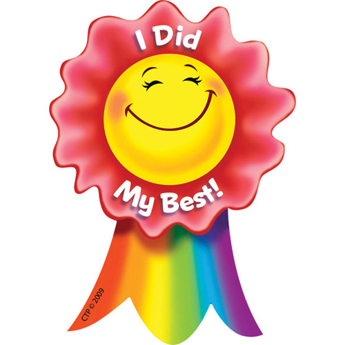 i-did-my-best-smiling-ribbon-award-n13857_xl
