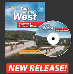 indoor cycling video dvd download for class