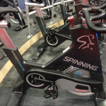 What I saw new and/or cool at IHRSA 2015