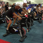 Stages SC3 Indoor Cycle Review – Part 2