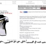Pearl iZumi Indoor Cycling Instructor 40 percent discount program 2015