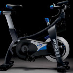 Stages Cycling® launches indoor cycling brand with new SC Series bikes