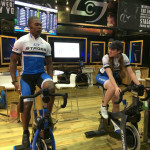 Stages SC3 Indoor Cycle Review – Part 1