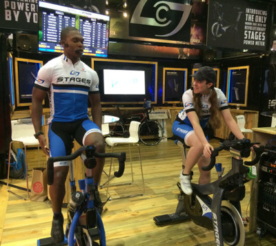 Stages-SC3-Indoor-Cycle-Review