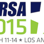 Here's what I'm excited to see at IHRSA!