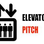 How Sugar Changed My Elevator Pitch