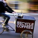 Making Caffeine Work For Us