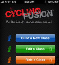 Class-Builder-indoor-cycling-music-app-for-iPhones